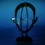 022 displej za naocare - glasses display