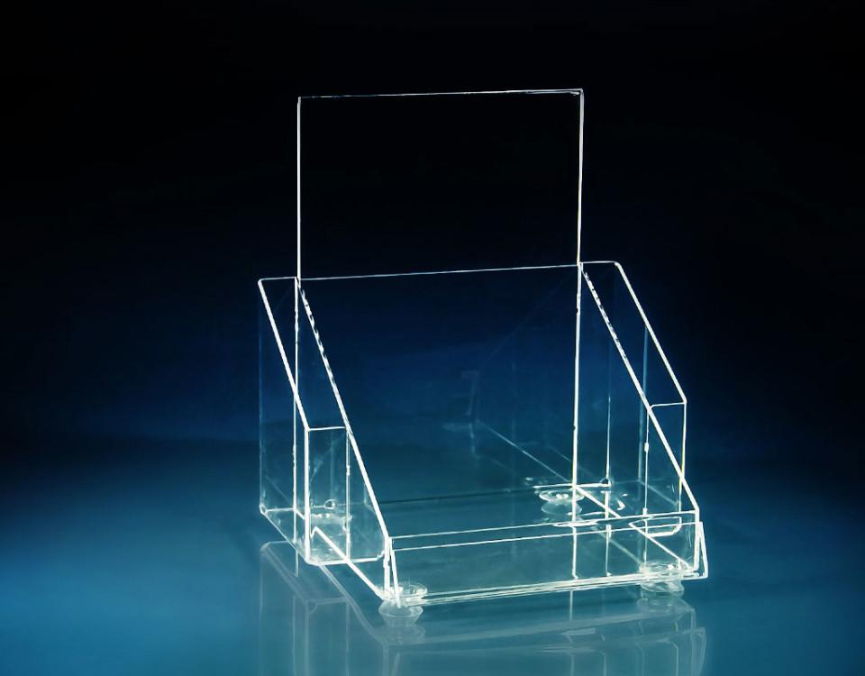 042 kutija za izlaganje