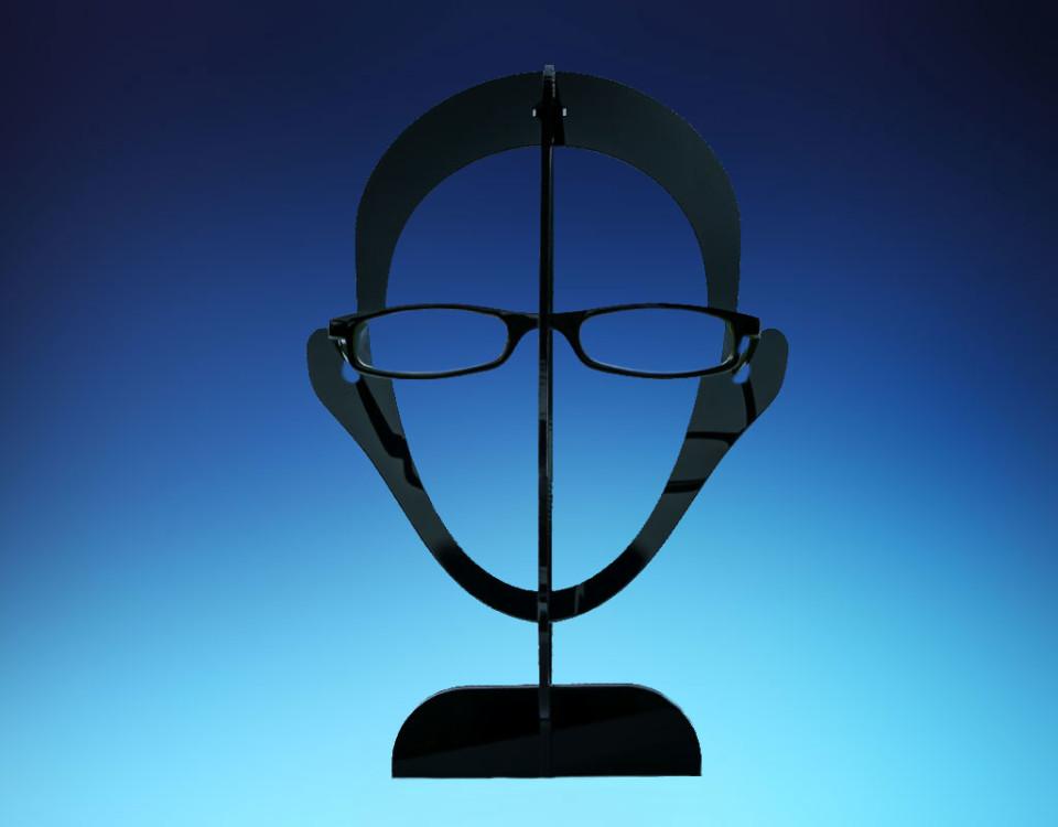 082 displej za naocare - glasses display