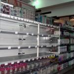Acrylic-Display-Cabinets-1