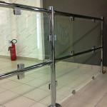 Acrylicr-Barrier-7