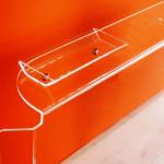 acrylic-barriers-barijere-za-kasu-1
