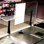 acrylic-barriers-barijere-za-kasu-2