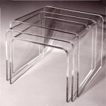 acrylic-furniture-01